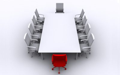 Toplantı Çağrısı