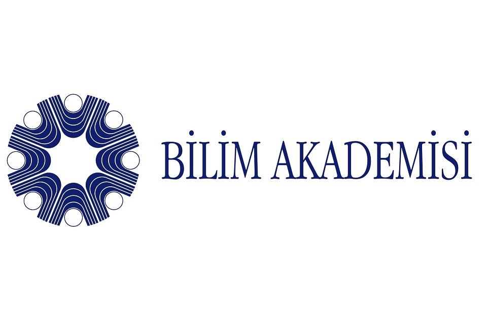 Bilim Akademisi 2017-2018 Akademik Özgürlükler Raporu Yayınlandı